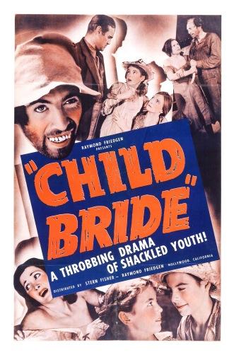 child_bride_poster_01