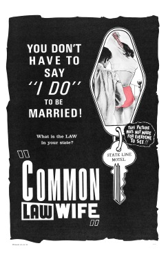 common_law_wife_poster_01