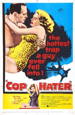 cop_hater_poster_01