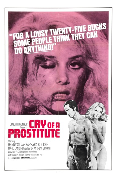 cry_of_prostitute_poster_01