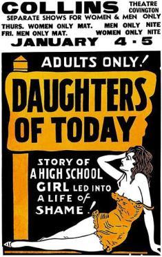 Daughters_Of_Today_-_1924_small_84b0de97-e3e7-49bc-a626-06da15be891d_1024x1024