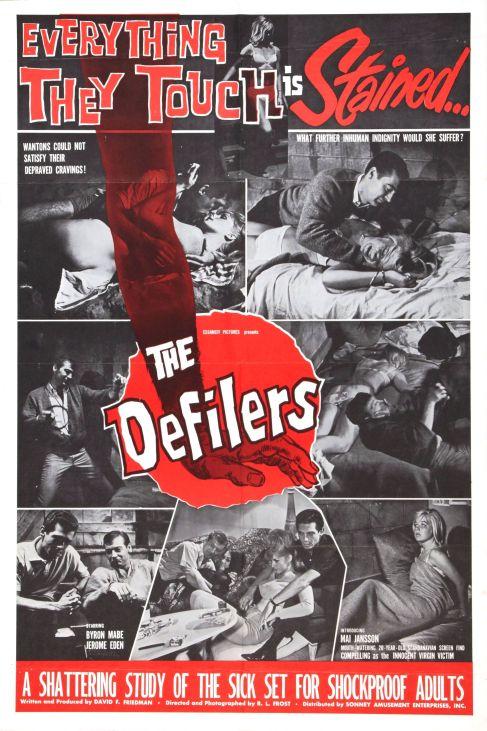 defilers_poster_01