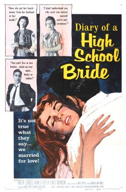 diary_of_high_school_bride_poster_01