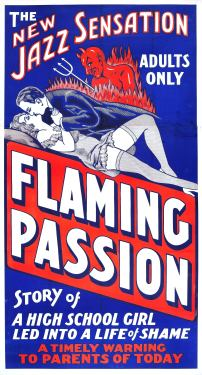 flaming_passion_poster_01
