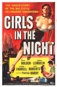girls_in_night_poster_01