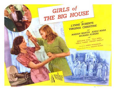 girls_of_big_house_poster_02