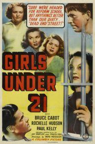 girls_under_21_poster_01