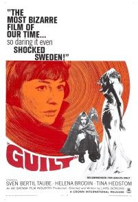 guilt_1967_poster_01