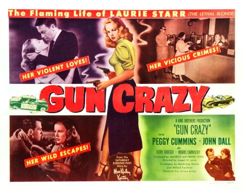 gun_crazy_poster_02
