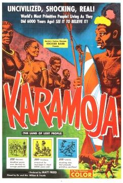 karamoja_poster_01