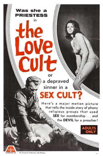 love_cult_poster_01