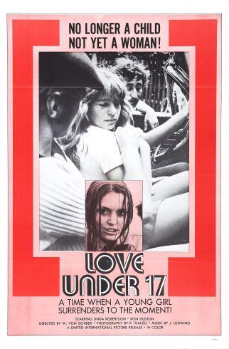 love_under_17_poster_01
