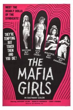 mafia_girls_poster_01