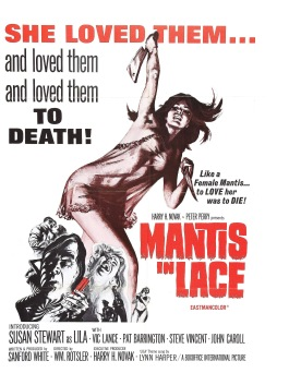 mantis_in_lace_poster_01