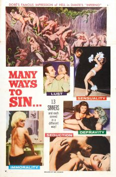 many_ways_to_sin_poster_01