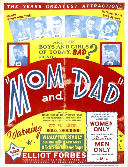 mom_and_dad_poster_02