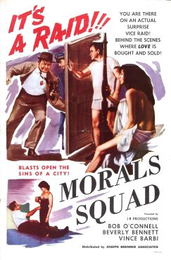 morals_squad_poster_01