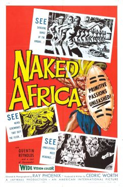 naked_africa_poster_01