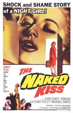 naked_kiss_poster_01