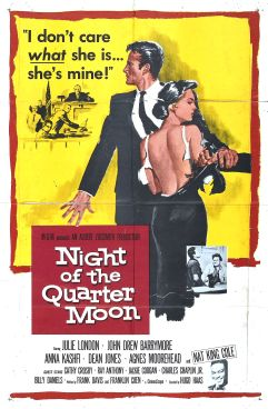 night_of_quarter_moon_poster_01