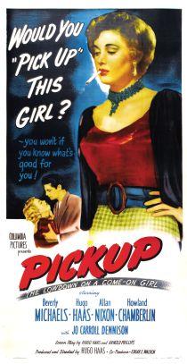 pickup_poster_04