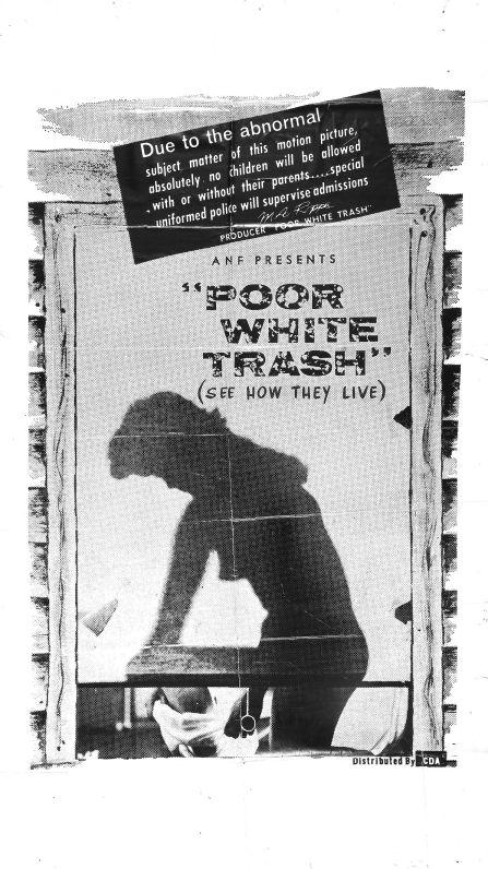 poor_white_trash_poster_01