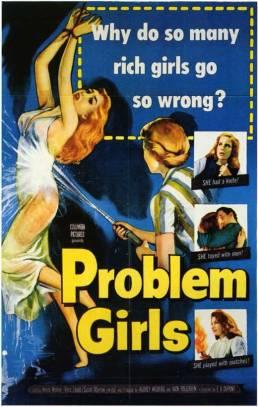 problem-girls-movie-poster-1953-1020197278
