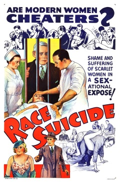 race_suicide_poster_01