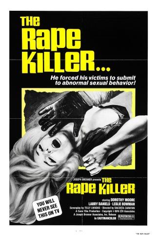 rape_killer_poster_01
