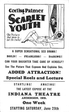 scarlet_youth_poster_01