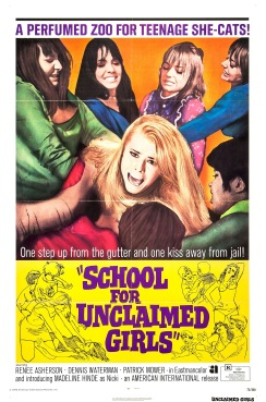 school_for_unclaimed_girls_poster_01