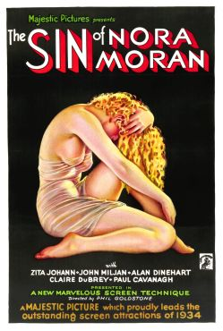 sin_of_nora_moran_poster_01