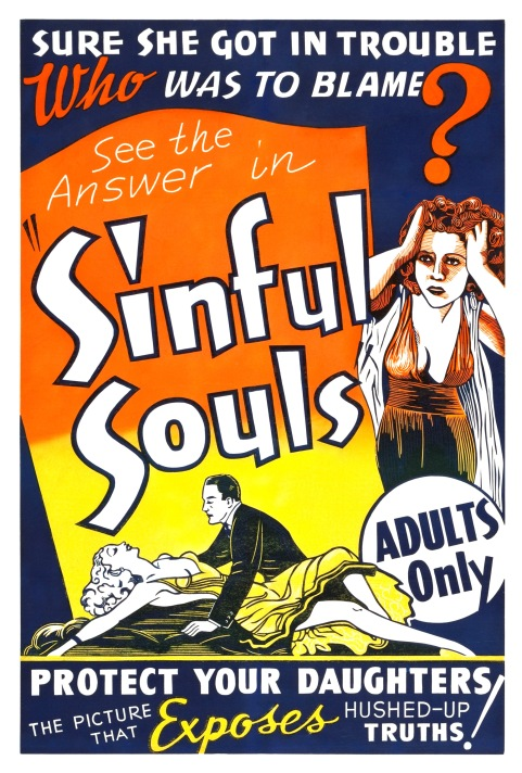 sinful_souls_poster_01