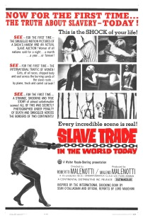 slave_trade_in_world_today_poster_01