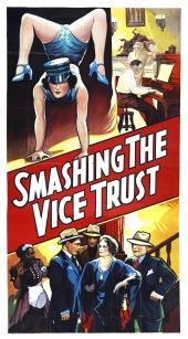 smashing_vice_trust_poster_02