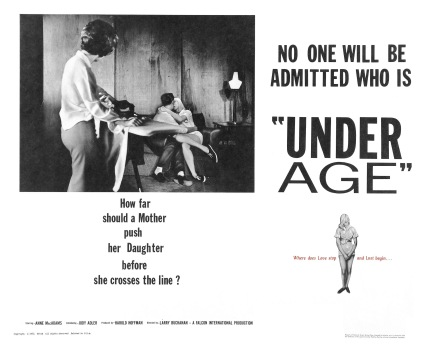 under_age_1964_poster_02