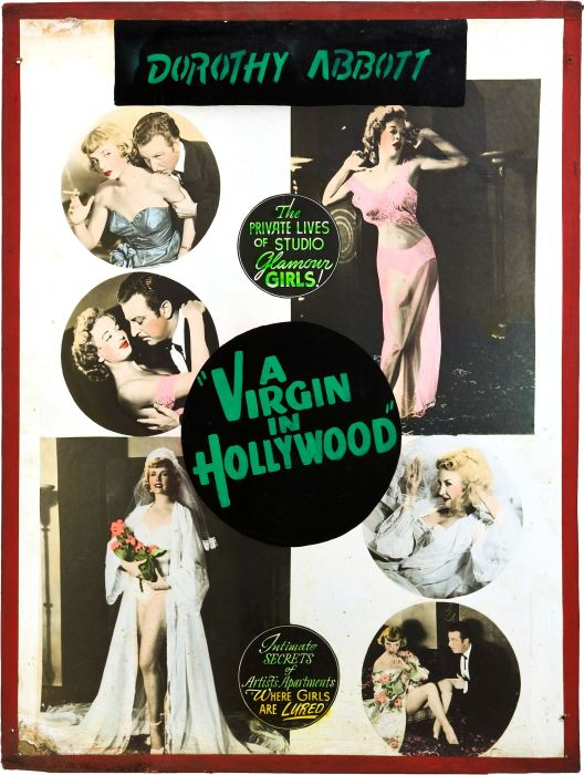 virgin_in_hollywood_poster_01