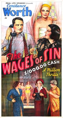 wages_of_sin_1938_poster_03