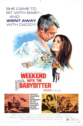 weekend_with_babysitter_poster_01