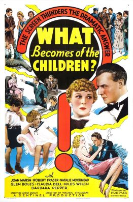 what_becomes_of_children_poster_01