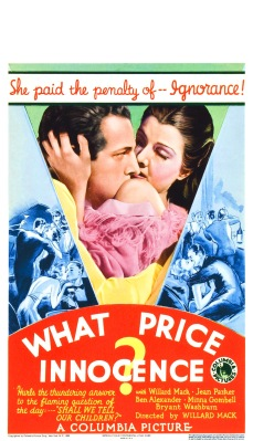 what_price_innocence_poster_02