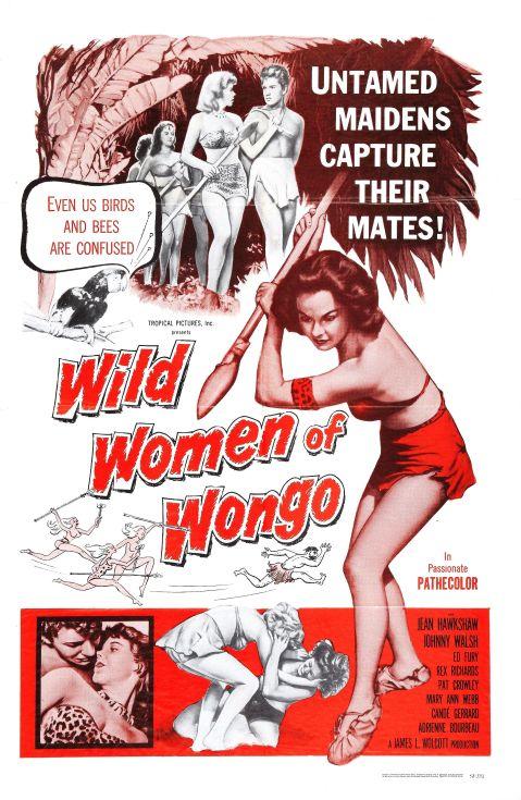 wild_women_of_wongo_poster_01