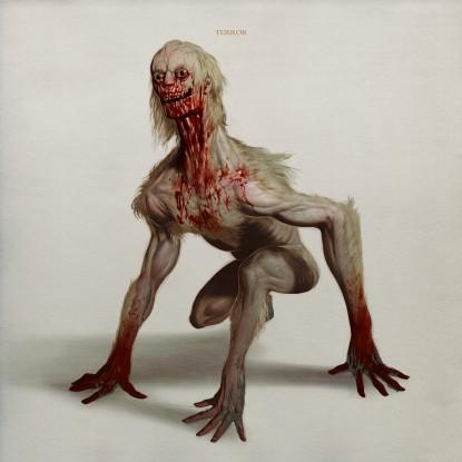 justin-cherry-nephelomancer-kingarthur-questbeast-terror-ogre