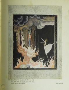 kay nielsen fairy-tales-hans-andersen-1924-kay_1_ffcd70c11da72b5cf6becb605fd0f2ed