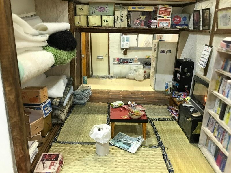 Miyu Kojima 5b8271879bc62