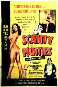 1961-filmscanty-panties_