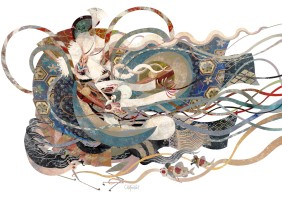 ddaddy-star-kabuki