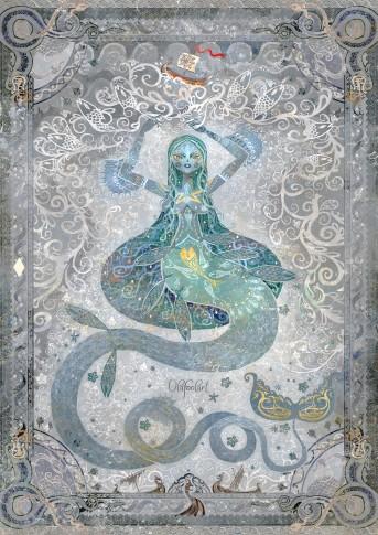 ddaddy-star-mermaid-1-2