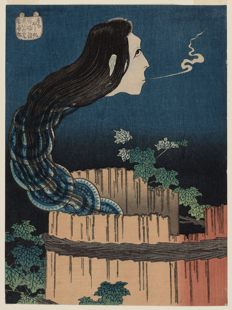 Hokusai-Mansion-of-Plates