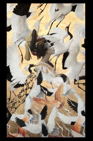 pandora-young-pandorayoung-cranes-final-thirdsize